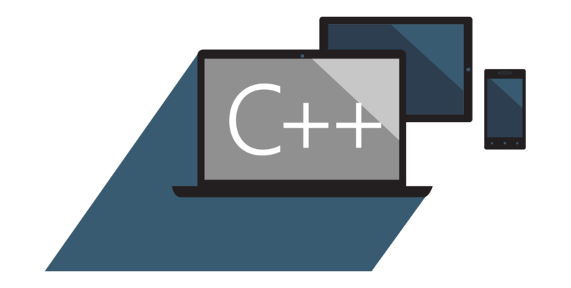 How to Perform Unit Testing Native C++ Code in Visual Studio