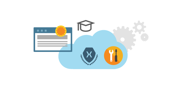 A multitude of features and benefits with Standard or Annual Cloud subscription