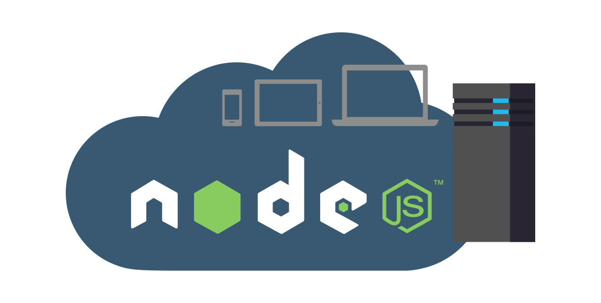 Moving From Node.js To ASP.NET Core