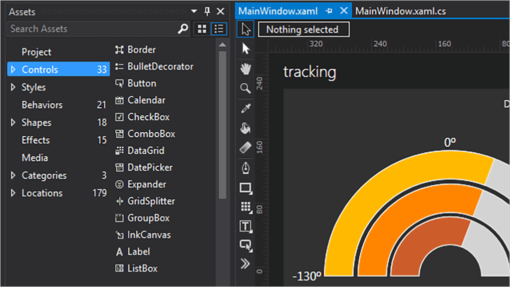 Windows App and Game Development Tools | Visual Studio