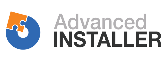 Advanced Installer logo