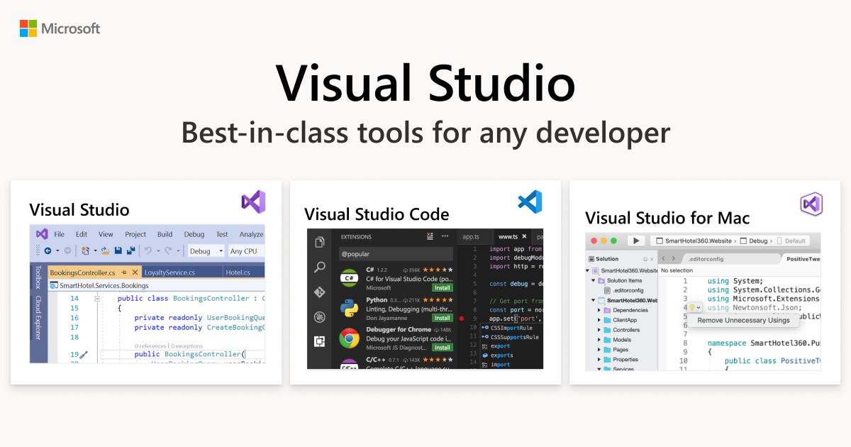 Cheapest Visual Studio Premium 2013